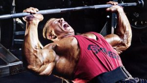 640x360xbench-press-1.jpg.pagespeed.ic.LgQl3UQTPH